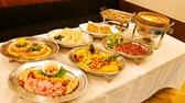 レストラン赤坂クーポール 本店のおすすめ料理2