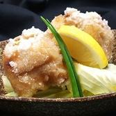 T's Barista 新町居酒屋 ラテ丸のおすすめ料理2
