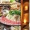 和食処 雅 博多の写真