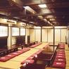 かに通 広島店のおすすめポイント1