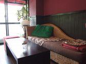 カフェ カルバの雰囲気3
