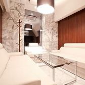 VIPルーム♪高級感のある室内でカラオケ♪