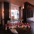 Cafe&Bar Destiny Hopenaのロゴ