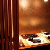 個室 居酒屋≫御茶ノ水神田小川町店限定!多種多様なテーマの宴会個室が多数!まずはお気軽に当店にお問い合わせください♪御茶ノ水神田小川町店は飲み放題も999円からご用意しておりますので団体様の飲み会にお勧め♪ご予約ですぐに埋まってしまう大人気のお席となっておりますので、お問い合わせ・ご予約はお早めに!