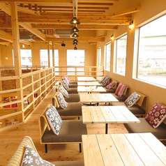 Tea park m...のサムネイル画像