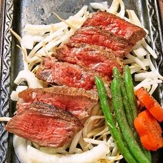 龍潭 りゅうたん 黒塀横丁 東京駅B1階のおすすめ料理1