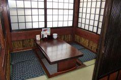札幌かに本家 札幌駅前本店のおすすめポイント1