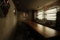 WINE BAR SUZUNARI VIGNEの写真