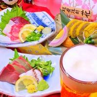 熊本に来た際にはぜひ食べて頂きたい郷土料理の数々