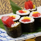 セルフ角打ち 日本酒センター 富士のおすすめ料理2