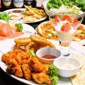 CELTS 熊本下通り店のおすすめ料理1