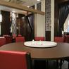 北浜 上海食苑のおすすめポイント3