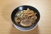 博多ラーメンばたやん 駅前店のおすすめ料理2