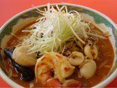 太郎 中華・韓国料理のおすすめ料理2
