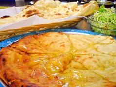 サプナ 彦根店のおすすめ料理1