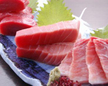 まぐろダイニング YAMATOのおすすめ料理1