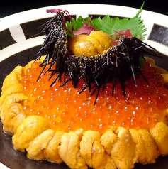 べったくDINING 月のうさぎ 浜松の特集写真