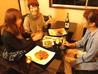 ロクカフェ rokucafe 横浜のおすすめポイント2