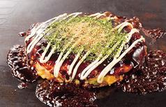 道とん堀 富山天正寺店のおすすめ料理1
