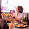 Cafe&Bar STAR DUST カフェアンドバー スターダストのおすすめポイント2