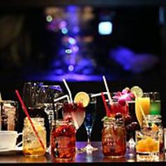 リゾートレストラン カスケード 銀座店特集写真1