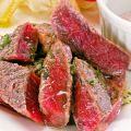 ビストロ ダイニング リーベ Bistro Dining Liebe 新宿三丁目店のおすすめ料理1