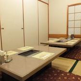 駒沢 東京園の雰囲気3