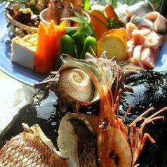 郷土料理 つしま亭のおすすめポイント1