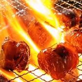 焼肉 信州ミートセンター SMCのおすすめ料理3
