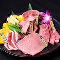 肉卸直送だからこそ楽しめる美味しい焼肉!鮮度抜群なお肉を取り揃えてお待ちしております。是非当店をご利用くださいませ。