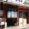 JR松本駅「東口」から真っ直ぐ進み、横断歩道を渡って30m程の場所で営業中♪一見若い方が入りづらい雰囲気ですが、入ってしまえば昔ながらの温かい雰囲気のお店です。「蕎麦屋か!?」と思われるほど、お洒落な見た目の一品料理を目当てに、女性のお客様も多数いらっしゃいますので、お気軽にお越しくださいませ。