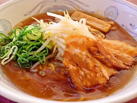 美味しい料理が気軽に食べられるお店。誰にでも愛される中華の味。