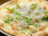 ピザ屋のBEERCAFEのおすすめ料理3
