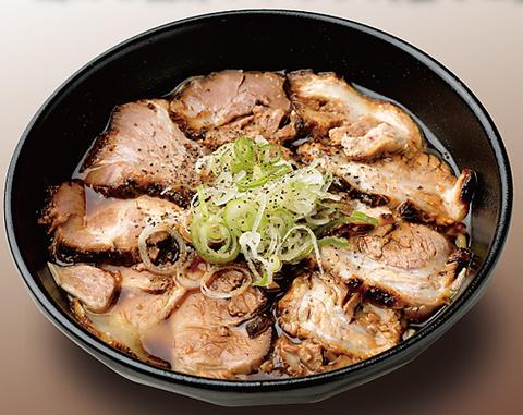 麺家いろは 京都店