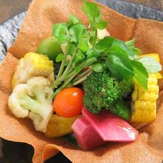 菜々あぶら屋 岡山のおすすめ料理1
