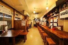 えび専門酒場 えびす屋の雰囲気1