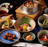 細井 浅草のおすすめ料理2