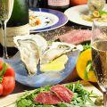 肉食堂 F 池袋東口店のおすすめ料理1