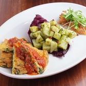 イタリアンダイニング Del Soleのおすすめ料理3