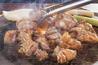 韓国焼肉 イニョン 2号店のおすすめポイント2