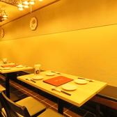 広東料理 昌和の雰囲気3