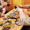 餃子の山崎のおすすめポイント1