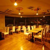 川崎パーティーCafe 川崎のグルメ