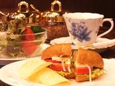 珈琲貴族エジンバラのおすすめ料理2
