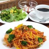 イタリアンダイニング Del Soleのおすすめ料理2