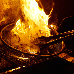 JIMMY9 ジミーナインのおすすめ料理1