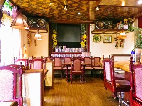 Cafe&Restaurant ひまわり