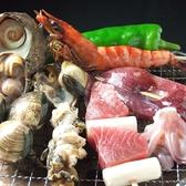 名駅酒場 魚正宗のおすすめ料理2