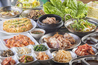 韓国焼肉 イニョン 2号店のおすすめポイント3