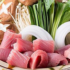 深川ダイニング 晩風 ばんぷうのおすすめ料理1